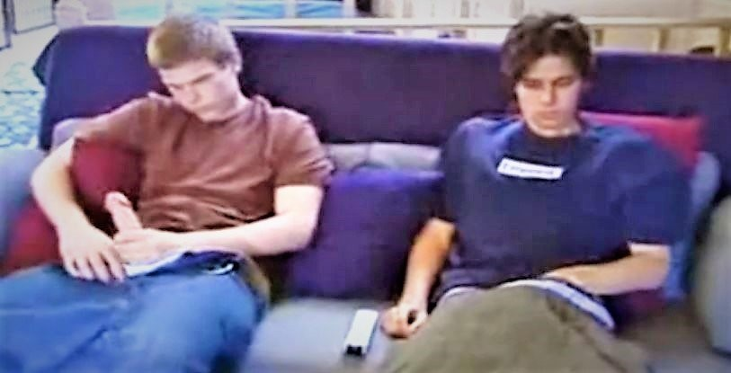 HighSpeed Video Amigos